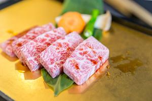 高円寺のおすすめ焼肉17選:絶品のお肉はここにあり!