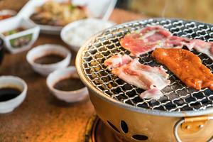 豊橋のおすすめ焼肉23選:クーポンを使ってお得に食べよう!
