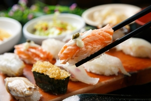 【難波】美味しい和食が食べられるお店20選+編集部おすすめ|ディナーにおすすめのハズさないお店はこちら