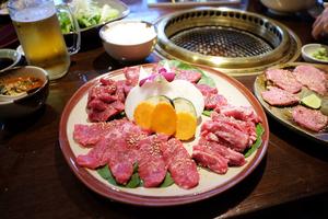 金山でおすすめの焼肉12選:おいしいお肉はここにあり!
