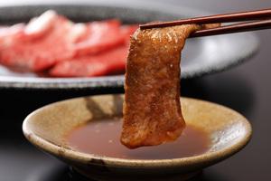 【岩手】盛岡のおすすめ焼肉25選:名物・盛岡冷麺も絶品!