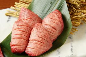 高崎で行きたいおすすめ焼肉20選