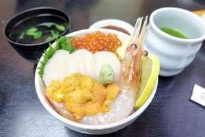 【青森】青森市で朝食(モーニング)におすすめのお店10選