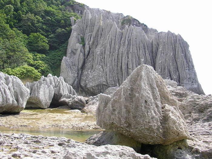 【青森】下北半島で行きたいおすすめの観光スポット5選
