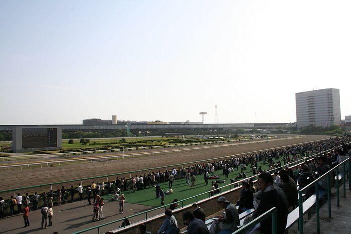 【千葉】船橋市で押さえておきたい定番の人気観光スポット5選