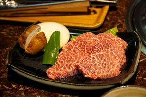 宮崎のおすすめ焼肉29選:名産・宮崎牛が堪能できる店あり!
