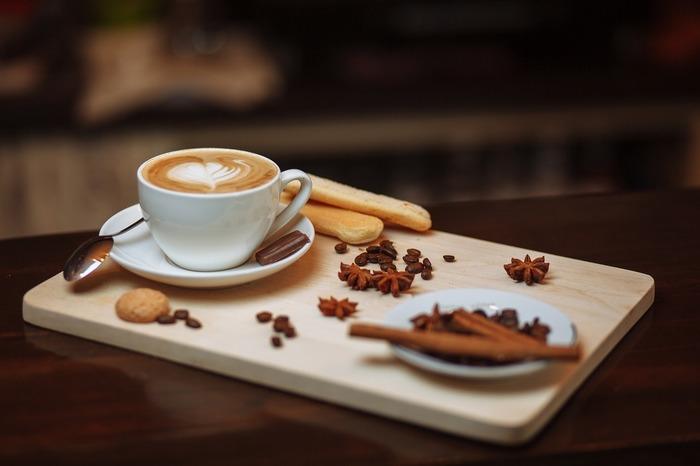 【福島】いわき市・遠野でゆったりくつろげるカフェ4選
