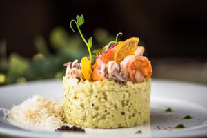 町田でおすすめな美味しいご飯屋12軒:ランチやディナーに使えるグルメをご紹介