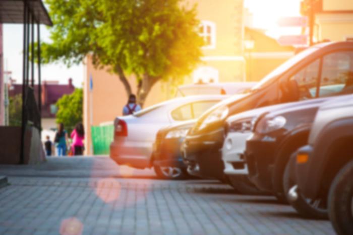 国際通りへのアクセスよし!那覇市内のおすすめ駐車場10か所