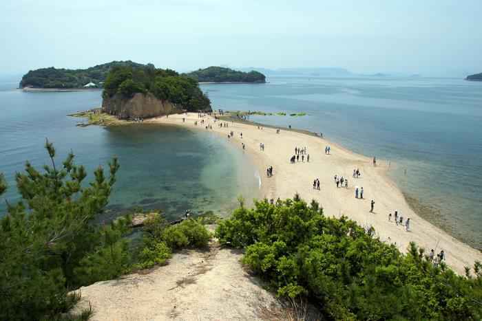 【香川】おすすめはこれ!小豆島ならではのお土産が買えるお店6選