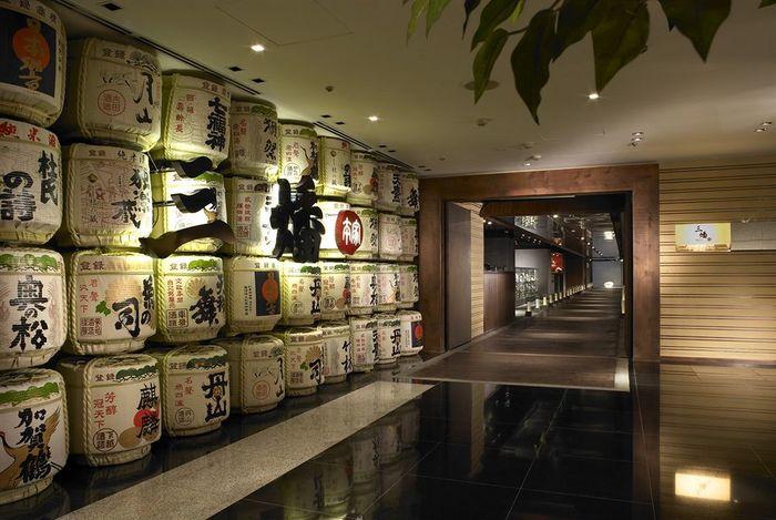 リージェント台北なら安心!日本語スタッフ常駐のハイクラスホテル