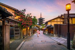 京都旅行の宿泊で予約しておきたいおすすめホテル21選