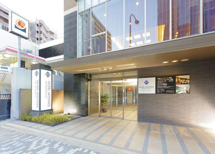 京都でカップル利用におすすめのホテル15選!記念日プランやお得に泊まるコツも