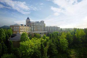 仙台旅行の宿泊で予約しておきたいおすすめホテル18選