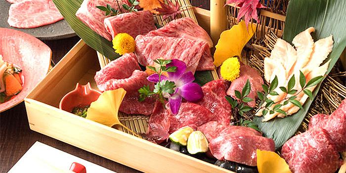 肉好きにおすすめ! 新橋で絶品焼肉を堪能できる店まとめ