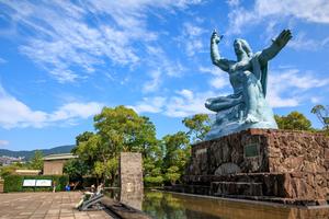 長崎旅行の宿泊で予約しておきたいおすすめホテル12選