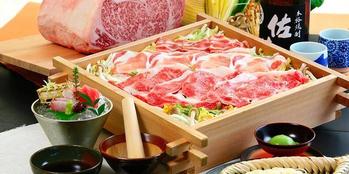 【東京駅周辺】人気ホテルランチビュッフェ14選|プチ贅沢な食べ放題ランチ