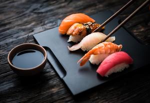【横浜駅周辺】おすすめの和食が食べられるお店20選+編集部おすすめ|旬な食材を味わおう