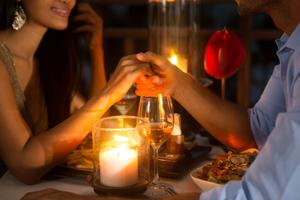 沖縄のおすすめ記念日ディナー3選:誕生日・結婚記念日・昇給祝いに使えるアニバーサリーディナー