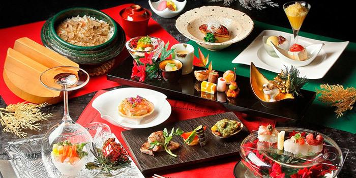 【2020年版】広島の人気いちご・スイーツビュッフェ8選!さまざまな苺スイーツを味わいたい方へ!