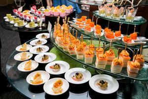 絶品料理を好きなだけ!軽井沢の人気ホテルビュッフェ・バイキング