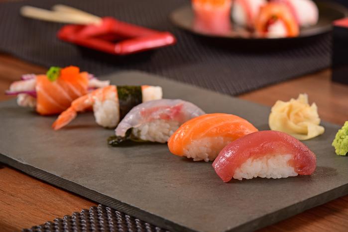 池袋で行きたいおすすめお寿司10選:立ち食いから本格店まで ...