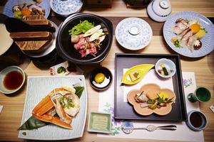 お祝いにぴったり!札幌で記念日ディナーにおすすめのレストラン6選