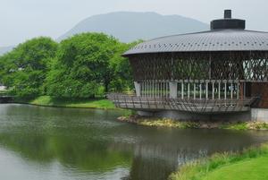 【長野】軽井沢のおすすめのグルメ・レストランまとめ:ランチやディナーで使えるお店をご紹介