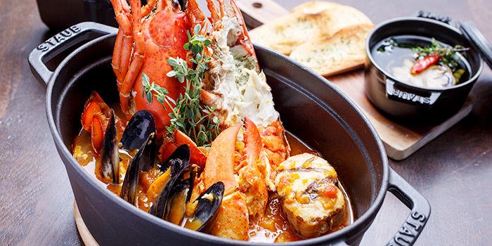 誕生日・記念日におすすめのレストラン|東京や神奈川・大阪などの人気のお店を紹介