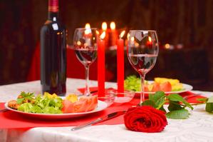 特別な夜に♥愛媛で記念日ディナーにおすすめのレストラン4選