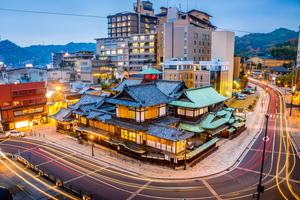 【愛媛】松山市で予約できるおすすめのグルメ・レストランまとめ:ランチやディナーで使えるお店をご紹介