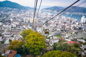 【広島】尾道市のおすすめグルメ・レストランまとめ:ランチやディナーで使えるお店をご紹介