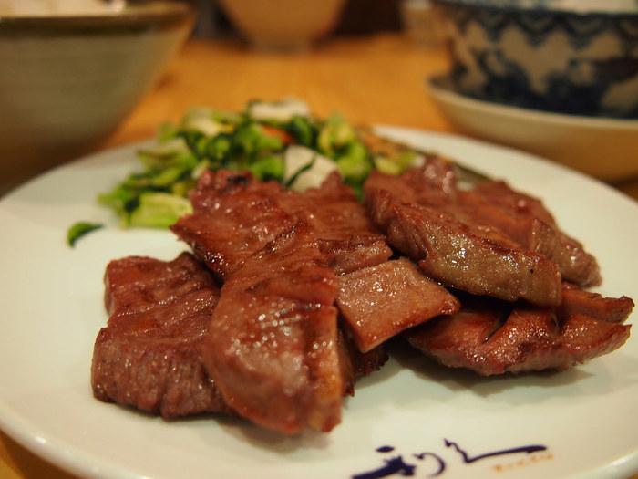 本当に美味しい!仙台名物「牛タン」を味わえるおすすめ5選