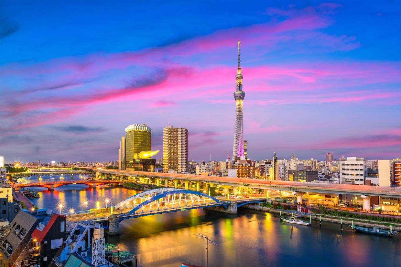 旭 東京 高速 バス