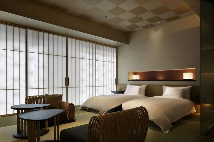 御茶ノ水駅近くで宿泊したいおすすめの旅館3選!気軽に泊まれるリーズナブルな宿から高級旅館まで