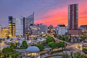【静岡】浜松市のおすすめグルメ・レストランまとめ:ランチやディナーで使えるお店を紹介