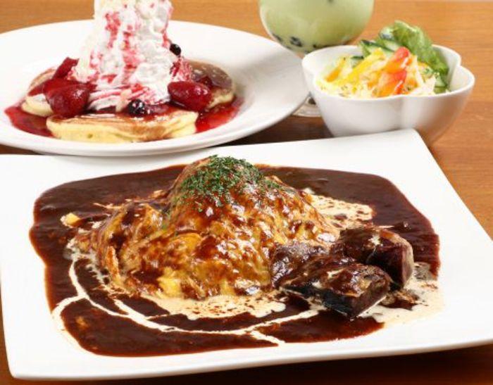 【北海道】釧路市のおすすめグルメ・レストランまとめ:ランチやディナーで使えるお店をご紹介
