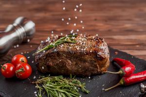 絶品和牛を楽しもう!札幌でおすすめの鉄板焼きディナー4選