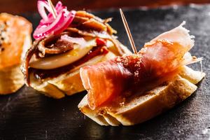 大井町で予約できるおすすめのグルメ・レストランまとめ:ランチやディナーで使えるお店をご紹介