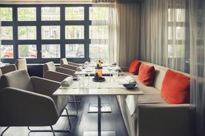 プライベート空間でお酒を楽しむ!すすきので個室確約のディナー・居酒屋おすすめまとめ10選