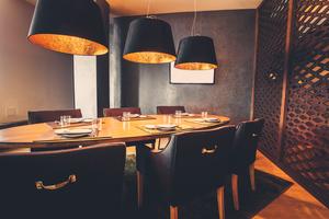 くつろいで食べられる!広島で個室確約のディナー・居酒屋おすすめ20選