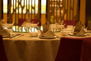 お酒も空間も楽める!立川で個室確約のディナー・居酒屋おすすめまとめ15選