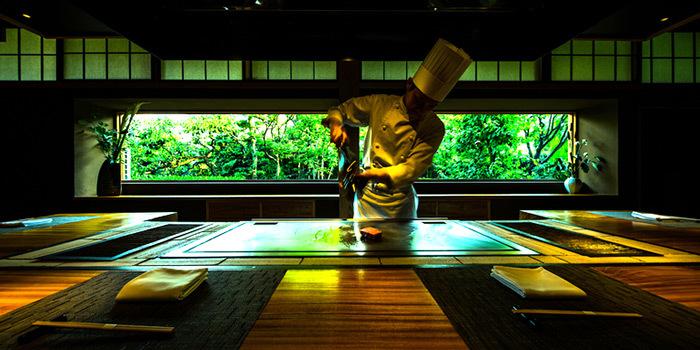 【福岡】誕生日・記念日におすすめのレストラン20選+編集部厳選|特別な日にぴったりの人気店を紹介