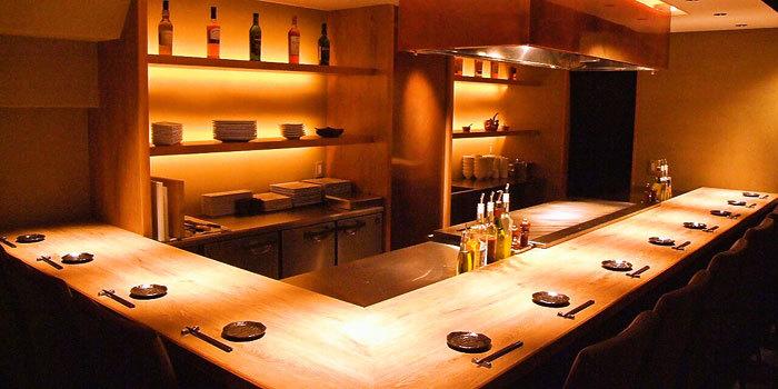 記念日デートにも最適!川崎でおすすめの鉄板焼きディナー4選