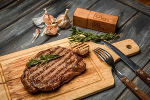 絶品和牛を堪能したい!船橋でおすすめの鉄板焼きディナー4選