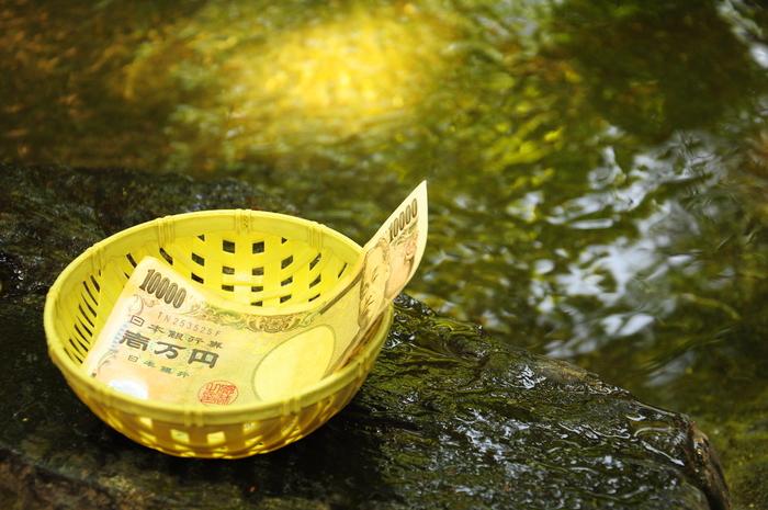 江ノ島・鎌倉・湘南で立ち寄りたいおすすめ神社・神宮・寺院18選