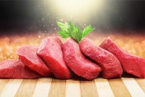 西郷どんも唸る!?鹿児島でガッツリ肉料理を食べられるお店10選