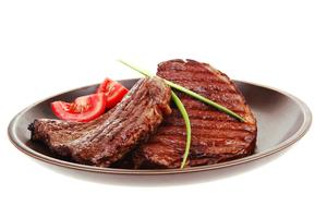 今日はお肉をがっつりと!小倉で肉料理を食べられるお店まとめ