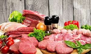 【大阪】肉好き集合!高槻でガッツリ肉料理を食べられるお店まとめ