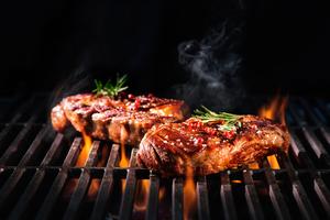 今夜は思いっきり肉!宇都宮でがっつり肉料理が食べられるお店まとめ